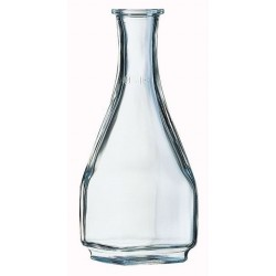 Carafe carree 50cl