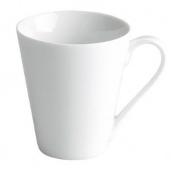 Mug conique 30cl