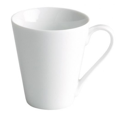 Mug conique 30cl