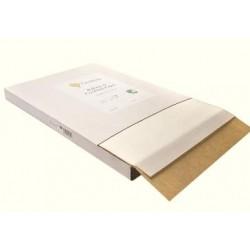 Papier cuisson 60x40cm