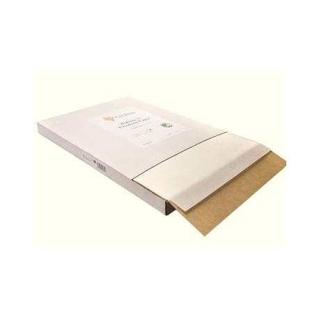 PAPIER CUISSON 60X40cm (X500)
