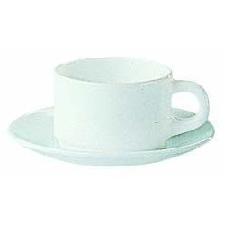 Tasse a cafe 8 cl
