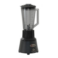 Mixer de bar 1,25 l n