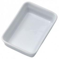 Miniature plat