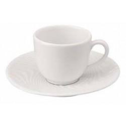 Soucoupe cafe iki