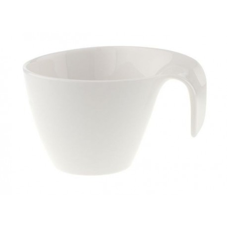 TASSE A CAFE FLOW 10CL