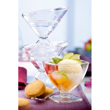 COUPE A GLACE CARA 19 CL
