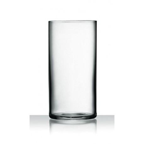 Verre chope top glass
