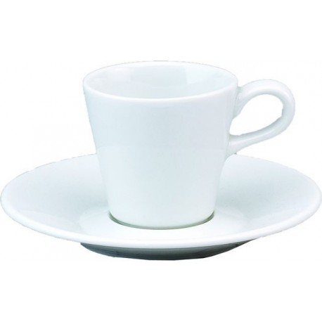 TASSE A CAFE SPACE-TAO 7,5CL
