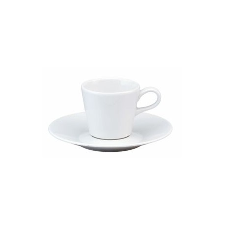 Tasse a the space-tao