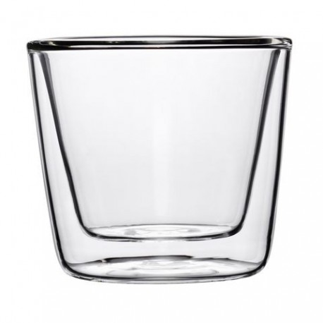 VERRE DUOS CONICAL 12 CL