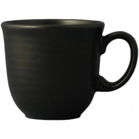 Mug evolution noir