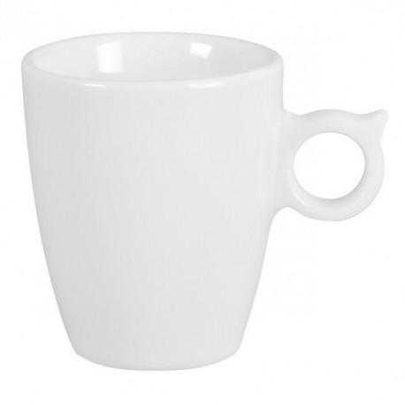 Tasse a cafe smoos