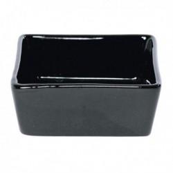 Miniature carree noir