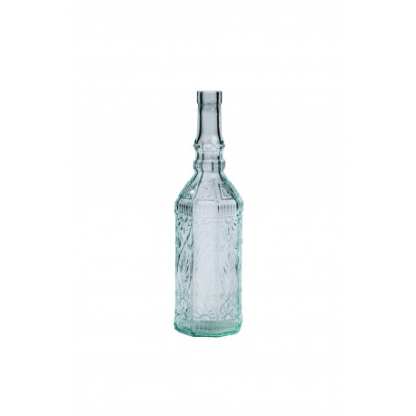 Bouteille carafe